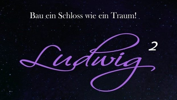 LUDWIG 2 das Musical