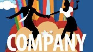Musical «Company»