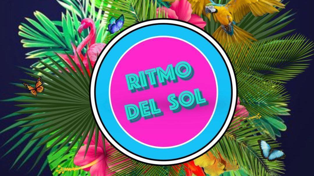 RITMO DEL SOL